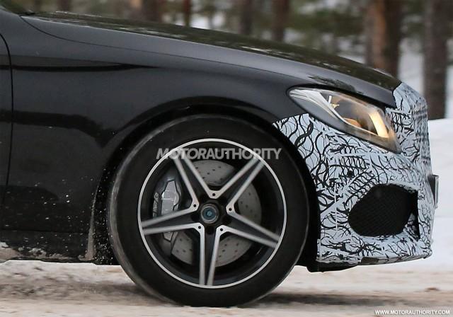 2018 Dodge Challenger Srt Demon 2019 Mercedes Amg C43 Vw Execs