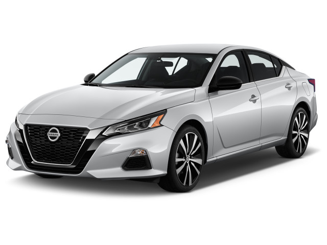 new and used nissan altima prices photos reviews specs. Black Bedroom Furniture Sets. Home Design Ideas