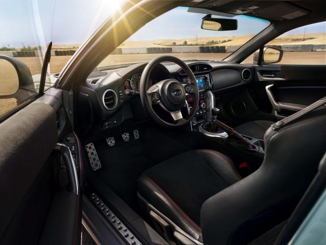 "2019 Subaru BRZ ""width ="" 640 ""height ="" 480 ""data-width ="" 1024 ""data-height ="" 768 ""data url ="" https://images.hgmsites.net/lrg/2019- subaru-brz_100670727_l.jpg"