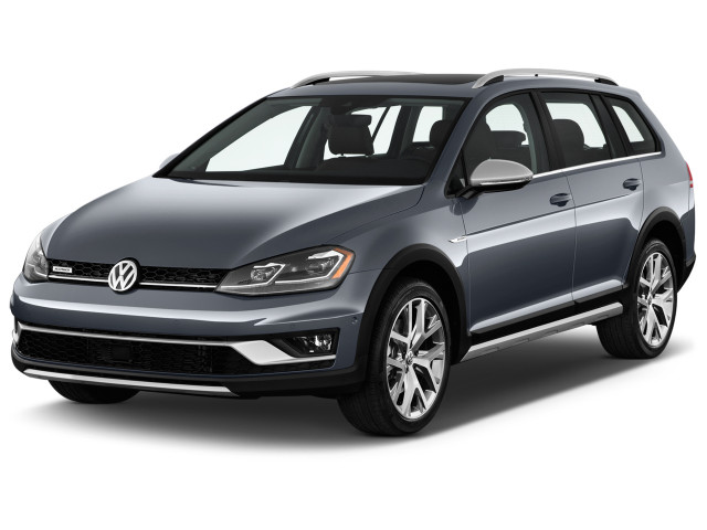 2019 volkswagen golf alltrack vw pictures photos gallery. Black Bedroom Furniture Sets. Home Design Ideas