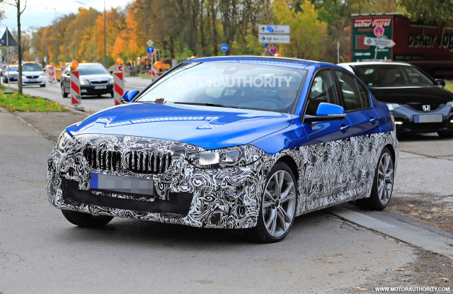 2016 - [BMW] Série 1 Sedan [F52] - Page 9 2020-bmw-1-series-facelift-spy-shots--image-via-s-baldauf-sb-medien_100678068_m