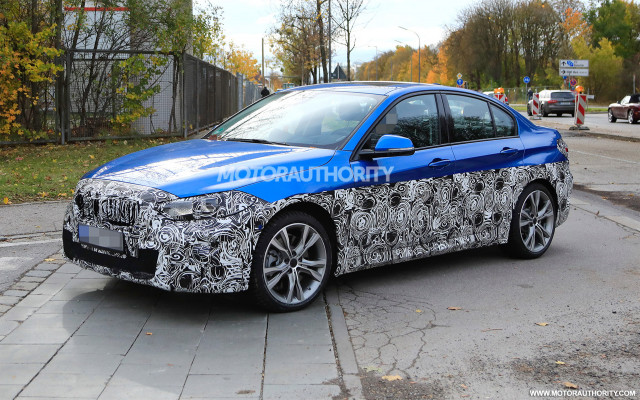 2016 - [BMW] Série 1 Sedan [F52] - Page 9 2020-bmw-1-series-facelift-spy-shots--image-via-s-baldauf-sb-medien_100678069_m