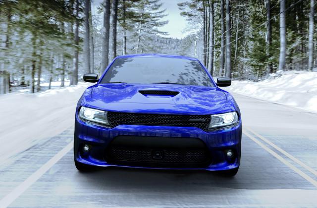 Dodge, Kia have highest owner satisfaction; Tesla has the worst