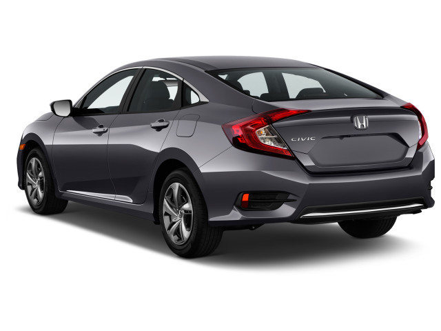 2020 honda civic review ratings specs prices and photos the car connection 2020 honda civic review ratings specs