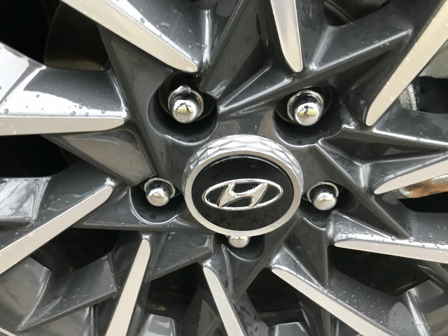 Hyundai joins luxury brands by including complimentary maintenance on 2020 models