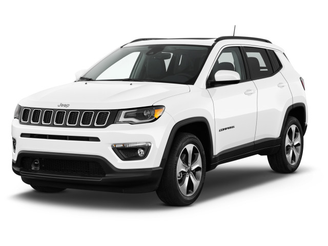 jeep compass fuel filter location 2020 jeep compass review  ratings  specs  prices  and photos the 2016 jeep compass fuel filter location 2020 jeep compass review  ratings