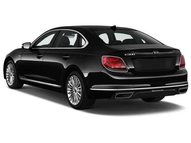 New And Used Kia K900 Prices Photos Reviews Specs The Car Connection