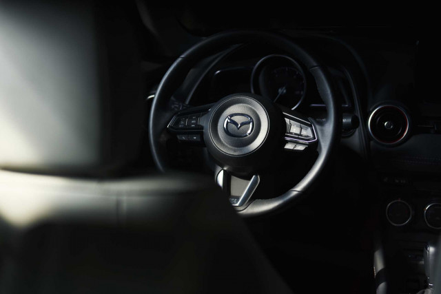 Mazda, Subaru top safest new cars for teens list