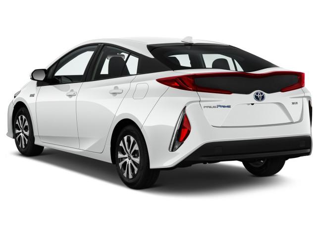 New Toyota Prius >> New And Used Toyota Prius Prices Photos Reviews Specs
