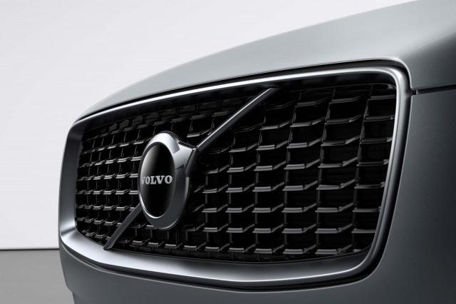 Volvo rolls out post-crash checklist for drivers