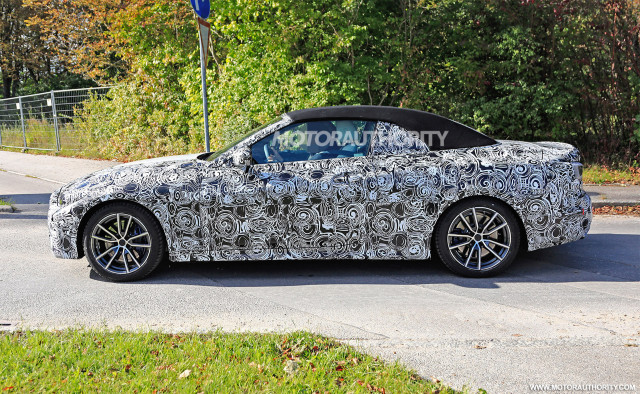 2021-bmw-4​-series-co​nvertible-​spy-shots-​-image-via​-s-baldauf​-sb-medien​_100672200​_m