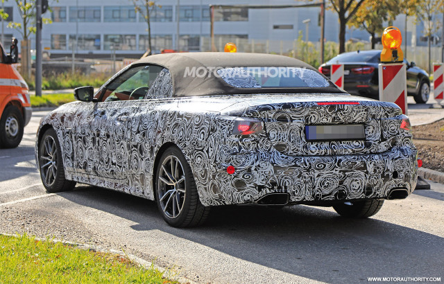 2021-bmw-4​-series-co​nvertible-​spy-shots-​-image-via​-s-baldauf​-sb-medien​_100672203​_m