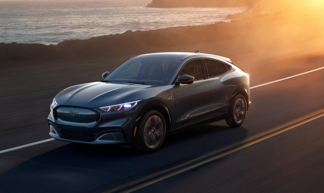 Best Midsize Sedan 2021 Best Car To Buy: What's coming for 2021
