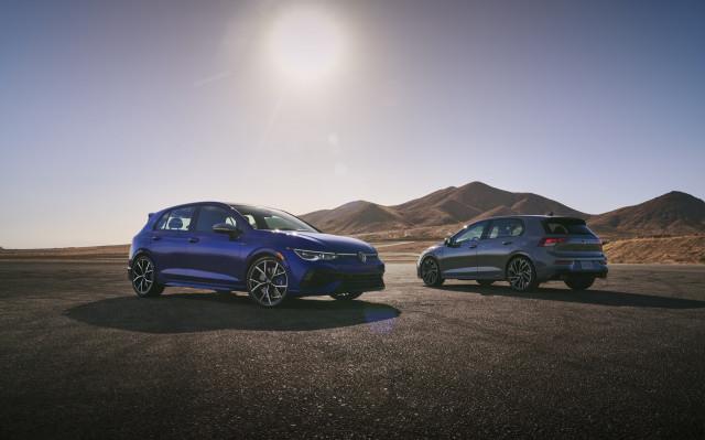 What's New for 2022: Volkswagen