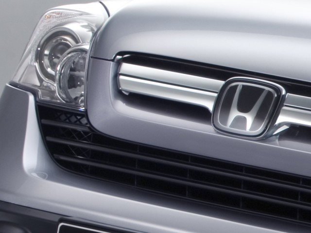 3_2007_honda_cr_v_official.jpg