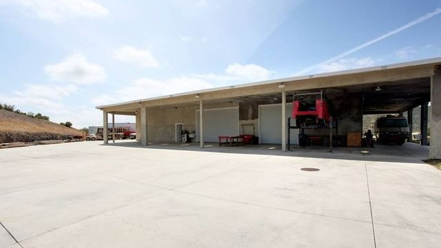 sale for large garage with plans plan house small car big
