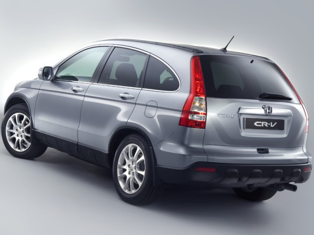 5_2007_honda_cr_v_official.jpg