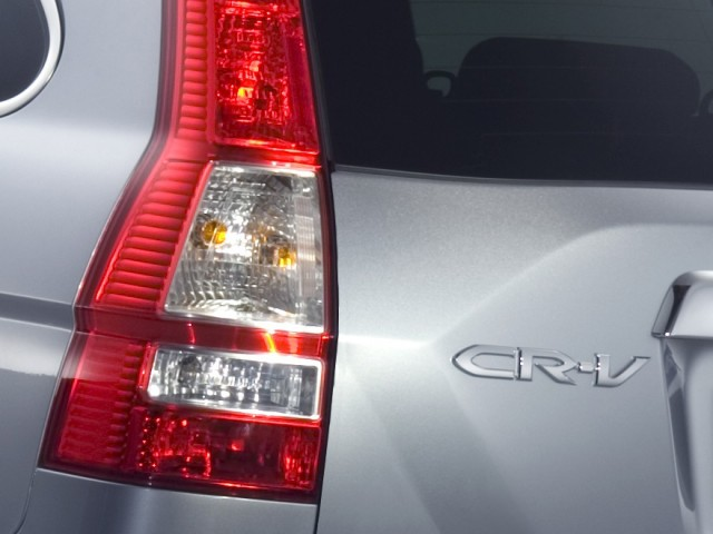 7_2007_honda_cr_v_official.jpg