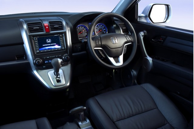 9_2007_honda_cr_v_official.jpg