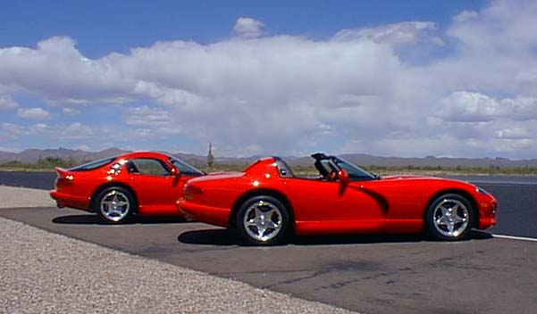 1997 Dodge Viper Srt Review Ratings Specs Prices And Photos The Car Connection