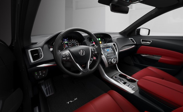 2018 acura. interesting acura 2018 acura tlx to acura r