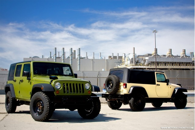 aev jeep j8 civilian 010