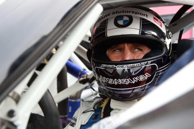 Alex Zanardi (Image: Alex-Zanardi.com)