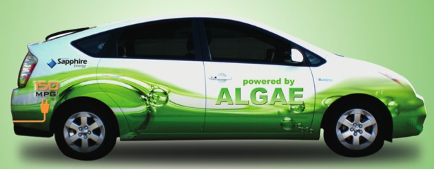 Toyota building cleaner greener cars