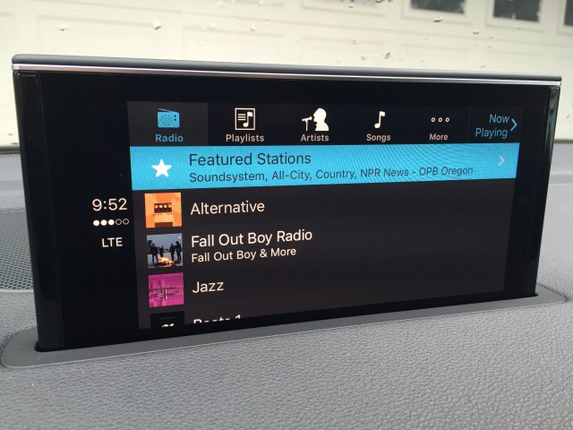 Hyundai Enables Diy Carplay Android Auto Upgrades For Some 2015