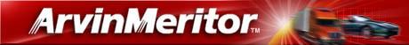 ArvinMeritor logo 2001