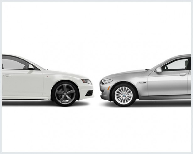 image audi a4 vs bmw 3 series size 615 x 492 type gif posted on march 27 2012 7 51 pm. Black Bedroom Furniture Sets. Home Design Ideas