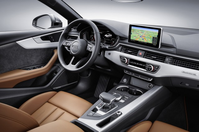 2018 audi a5 4 door. exellent audi 2018 audi a5 sportback european spec to audi a5 4 door r