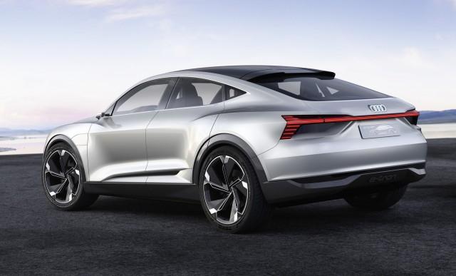 Image Result For Audi A Sportback Or Similar