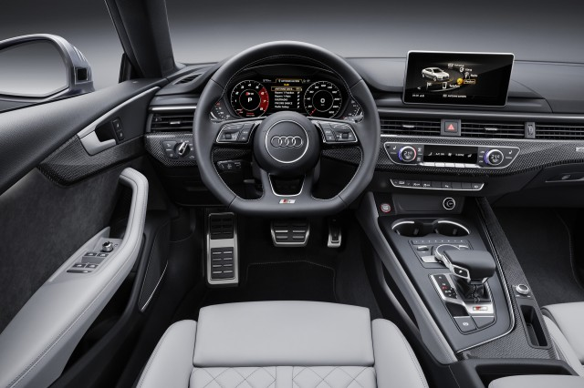2018 audi a7. contemporary audi 2018 audi s5 sportback european spec throughout audi a7 d