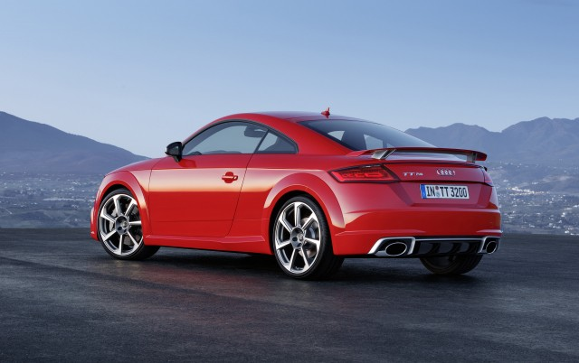 in new com rs the carnewschina audi tt china hits auto beijing show