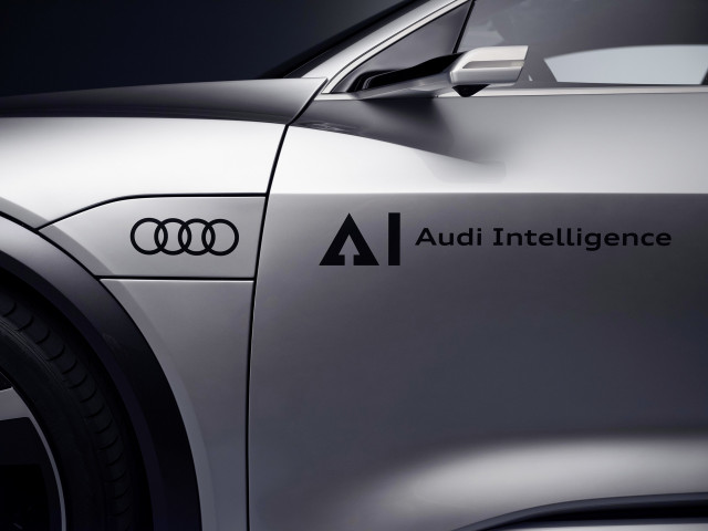 2018 audi elaine. wonderful audi audi elaine concept on 2018 audi elaine