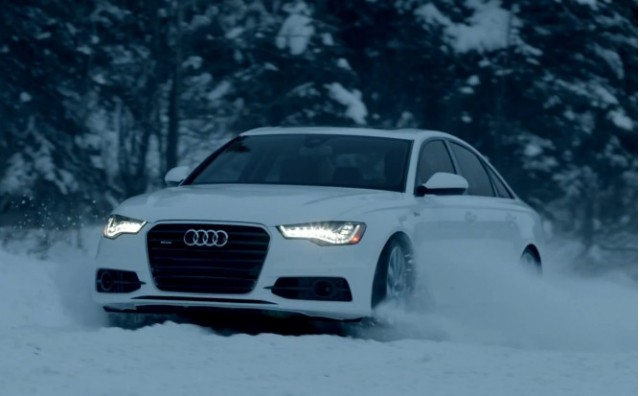 How Are Snow Tires Different Than Regular Tires?