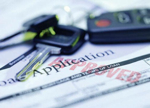 Breathe Easy: Feds Say There's No Subprime Bubble In Auto Loans
