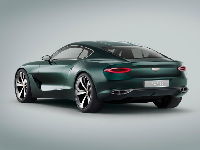 2018 bentley images. plain bentley bentley exp 10 speed 6 concept 2015 geneva motor show throughout 2018 bentley images