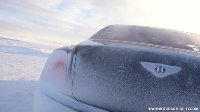 bentley power on ice 2009 007