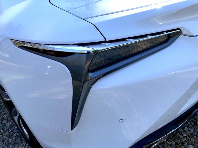 Best Car To Buy 2018 Frankencar details