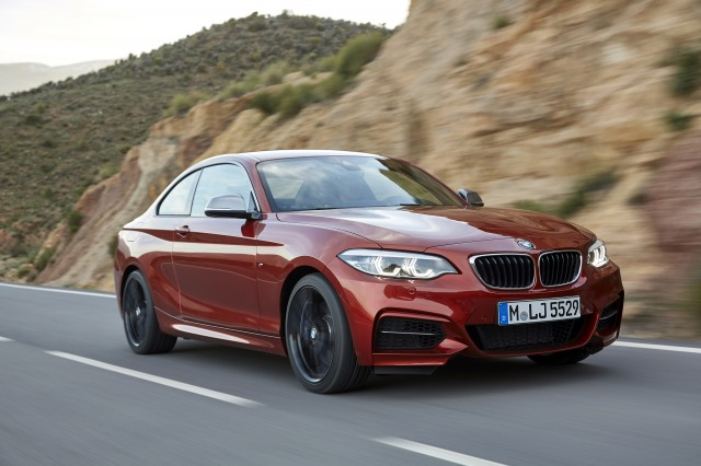 2018 bmw 2 series. delighful series 2018 bmw 2series inside bmw 2 series i