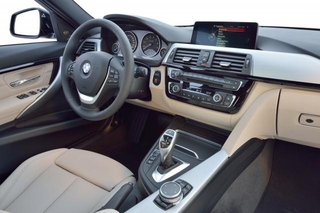 Worksheet. 2016 BMW 3Series vs 2016 MercedesBenz CClass Compare Cars