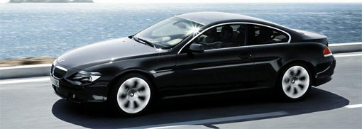 Image: BMW 635d Coupe and Cabriolet, size: 510 x 182, type: gif ...