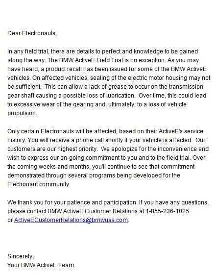 Image bmw activee recall letter january 18 2013 size 441 x bmw activee recall letter january 18 2013 thecheapjerseys Choice Image