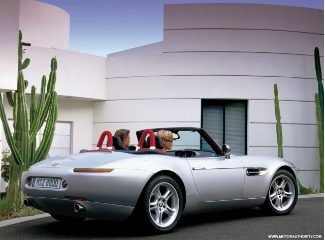 bmw celebrates 75 years roadster production 023