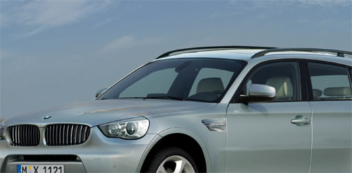 Bmw To Build X1 Small Suv In Leipzig Plant