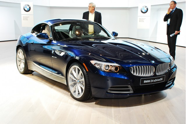 bmw z4 sdrive35i 02