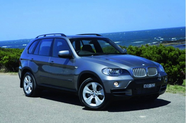 2009 bmw x5 diesel recalled for faulty fuel filter heater. Black Bedroom Furniture Sets. Home Design Ideas