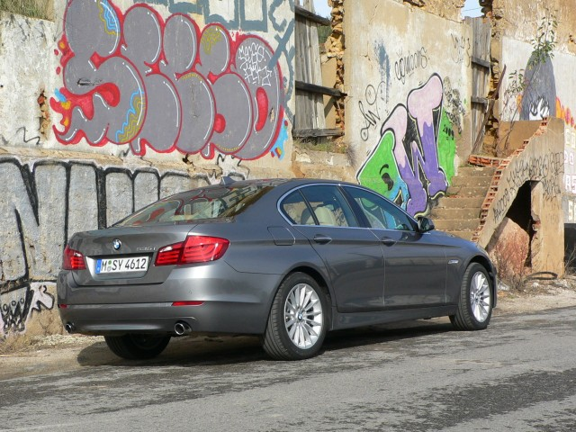 bmw to add diesel 5 series another model maybe diesel four. Black Bedroom Furniture Sets. Home Design Ideas